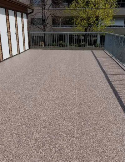 Commercial-project-roof-top