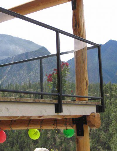 fascia-mount-glass-rail2