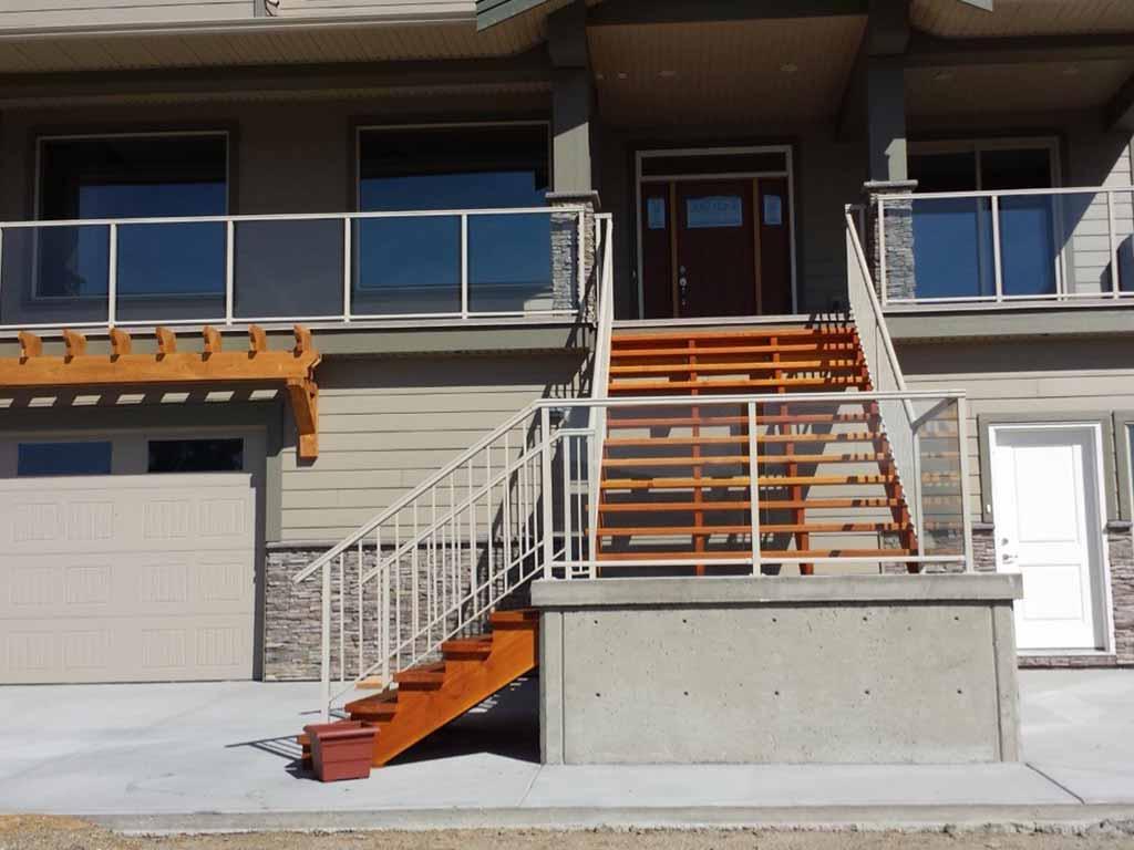 glass-railing-with-fascia