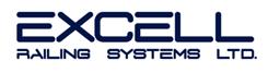 logo-excell-railings1