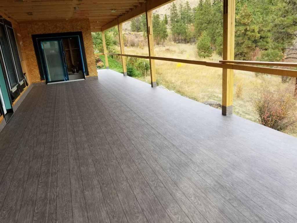 new-construction-woodgrain2