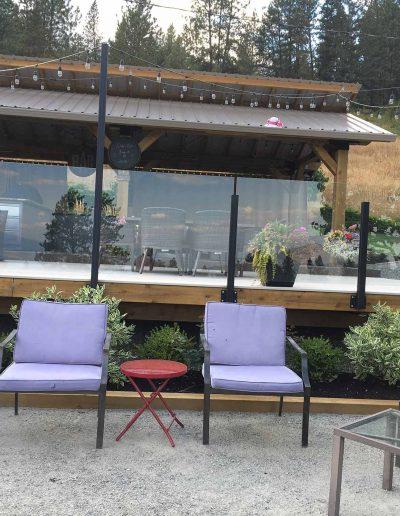 patio-railing-install