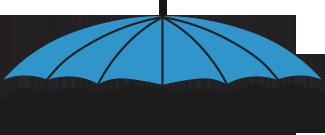 weatherdek-logo